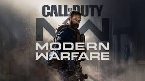 Uk Weekly Retail Video Game Sales Chart Call Of Duty Modern