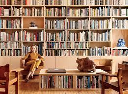 Best Books For Aspiring Interior Designers The Best Interior Design Books Vogue