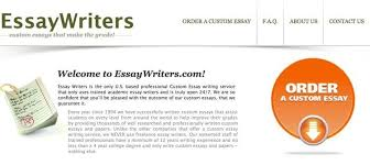 essaywriters account for essay writers uvocorp writer bay  alexander pope an essay on criticism analysis