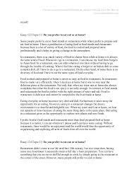 argumentative essay against human trafficking human trafficking argumentative essay on sex trafficking