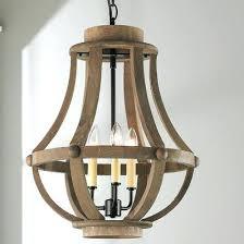 large wood chandelier wood chandelier large wooden chandelier large rustic wood chandelier large white wood beaded