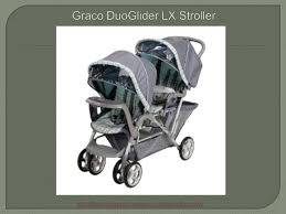 graco duo glider double stroller duo glider stroller 2 graco rh getestate us graco duoglider user manual graco duoglider dragonfly