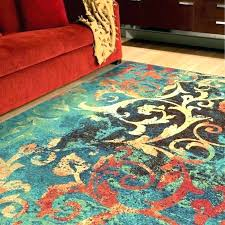 10 by 12 rug by rug area rugs x rug 10 x 12 rug ikea