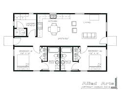 tiny home building plans building plan for tiny house exceptional small house plans with tiny home building plans excellent plan tiny home building plans