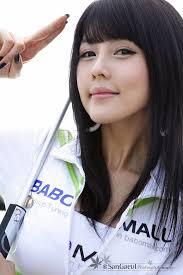 Image Match Rika Nishimura Pictures Nozomi Kurahashi - u8881.com*discuz*attachments*month_1003*20100322_60cd45ec0f95fc2813c8jOhYKg4XCVkH