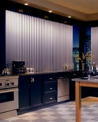 pictures of kitchen curtains and blinds. pictures of kitchen curtains and blinds
