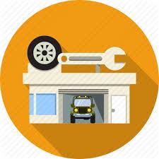 auto repair icon. Plain Repair And Auto Repair Icon S