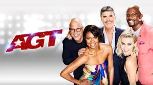 Watch America's Got Talent Episodes - NBC.com
