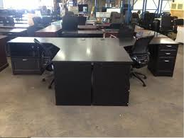 fantastic realspace magellan l shaped desk and hutch best home realspace magellan collection l shaped