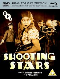 shooting stars poem critical essay  shooting stars poem critical essay