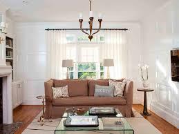 Tan Couch Living Room Tan Couch Living Room Lacavedesoyecom