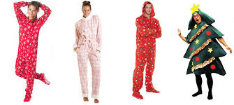 Onesies for adults | Online shop reviews