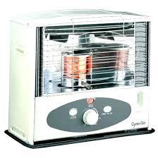 radiant kerosene heater with fan master sel a oil fired o radiant kerosene heater