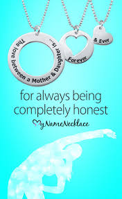 138 best My Mom images on Pinterest | My mom, Mother\u0027s day and ...