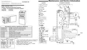 trane furnace diagram. trane xe80 worked yesterday - won\u0027t come on today hvac diy chatroom home improvement forum furnace diagram .