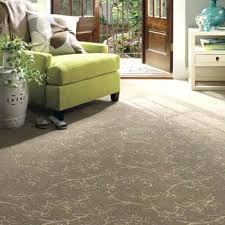 what does it cost to install carpet carpet in a modern living room cost install carpet