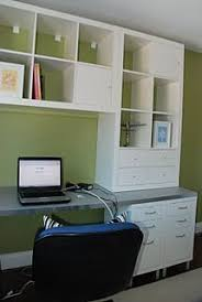 ikea home office storage. Ikea Office Storage Hack Love This Sooooo Need For My Scrapbooking Area. Home S