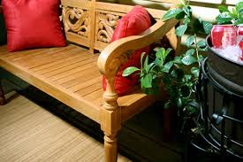 How To Remove Water Stains From Wood Furniture Plans Custom Decoration