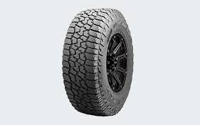 Best All Terrain Tire Review 2019 Top 15 Picks