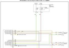 hyundai getz wiring diagrams hyundai wiring diagrams hyundai getz radio wiring diagram