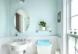 towel storage above toilet. Towel Shelf Over Toilet Glass  Storage Above Towel Storage Above Toilet