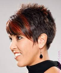 Short Spiky Hairstyles for Women 2017   Women Hairstyles moreover 26 best Short Hairstyles images on Pinterest   Hairstyle short additionally Hair Color Designs Image collections   Hair Color Ideas further 20 Short Spikey Hair   Short Hairstyles   Haircuts 2017 in addition Best 25  Short gray hairstyles ideas on Pinterest   Short bob together with  likewise Hair Color Ideas for Pixie Cuts   Haar   Pinterest   Pixie cut additionally  besides 20 Short Hair Color for Women   Short Hairstyles 2016   2017 also  together with 49 Funky Color Idea for Super Short Hairstyles   Cool   Trendy. on spiky short hair color ideas