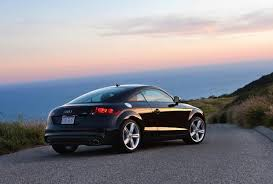 black audi 2013. 2013 audi tt new car review featured image large thumb1 black