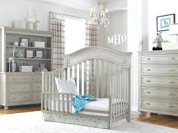 grey baby cribs grey baby furniture dove baby nursery cribs hardwood dresser cupboard chevron curtain pattern crystal hanging lamp gray baby crib bedding