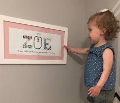 baby dedication gifts