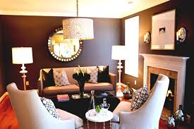 Tv Chairs Living Room Family Room Furniture Arrangement With Fireplace Living Room Best