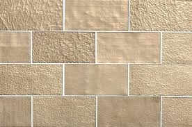 bathroom tile texture. Textured Subway Tile Large Size Of Other Decorative Tiles For Kitchen Bathroom Texture Glass