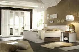 Ikea Schlafzimmer Einrichten Das Beste Von Schlafzimmer Einrichten