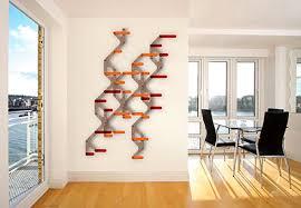 Wall Decoration Design Shining Design 100 Wall Decor Interior Interior Wall Art Design Home 23