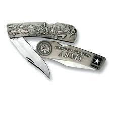 basic training graduation gifts army pocket knives marine