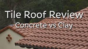 home depot roofing shingles materials apex tile guard in india