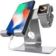 garage recommendations iphone garage door opener elegant zveproof universal cell phone stand apple iwatch