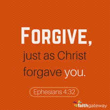 when you believe in god but won t forgive faithgateway when you believe in god but don t