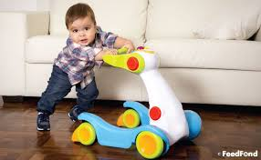 Best Toys For 1 Year Old Boys - Recommended Products for Gift Ideas 2019