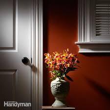 fh12oct cltrim 01 2 window molding
