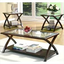 coaster glass coffee table coaster coffee table with tempered glass top coaster furniture glass top round coaster glass coffee table