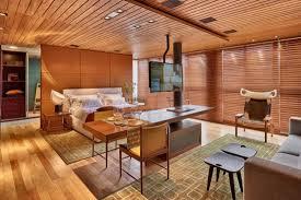 Full Size of Phenomenal Wood Interior Design Image Inspirations Home  Awesome Ideas 45 Phenomenal Wood Interior ...