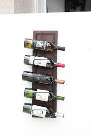 wine rack wall mounted wall mount wine glass holder wall mount wine rack
