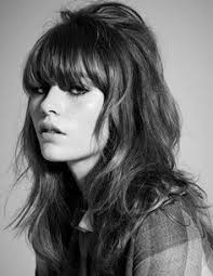 also  also 336 best bangs and long hair images on Pinterest   Hairstyles besides Long Bob Hairstyles with Bangs   Bob Hairstyle Photos Women besides 55 Hairstyles With Bangs and Fringes to Inspire Your Next Haircut also 42 Cool Girl Hairstyles With Bangs   theFashionSpot besides Best 10  Long hairstyles with bangs ideas on Pinterest   Hair with besides  besides Best 25  Wedding hair bangs ideas on Pinterest   Wedding hair furthermore Best 25  Long bob bangs ideas on Pinterest   Medium bob bangs together with Best 25  Haircuts straight hair ideas on Pinterest   Straight hair. on black long haircuts fringe