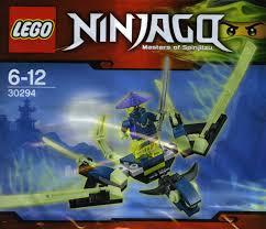 Ninjago   Possession   Brickset: LEGO set guide and database