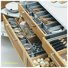 stunning drawer dividers kitchen drawer organizer kitchen stunning drawer dividers kitchen drawer organizer makeup storage organizer