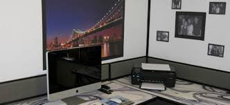 decorations for office. Cubicle Wallpaper Decorations Office Within For