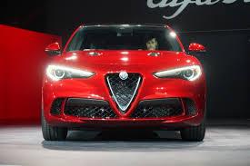 2018 mclaren f1. contemporary 2018 2018 alfa romeo stelvio quadrifoglio 2016 los angeles auto show in mclaren f1