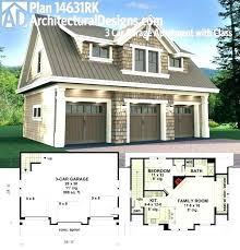 2 car garage with apartment kits 3 car garage kit garage kits plan 3 car garage