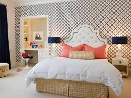Small Picture Preppy home decorating ideas Home decor ideas