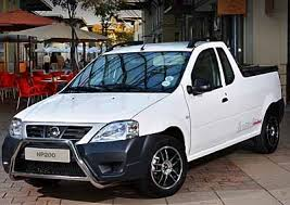 2018 nissan np200. simple np200 pimped out  nissan south africa has launched a limited edition version of  its np200 bakkie throughout 2018 nissan np200